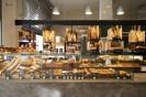 Obradors bakery