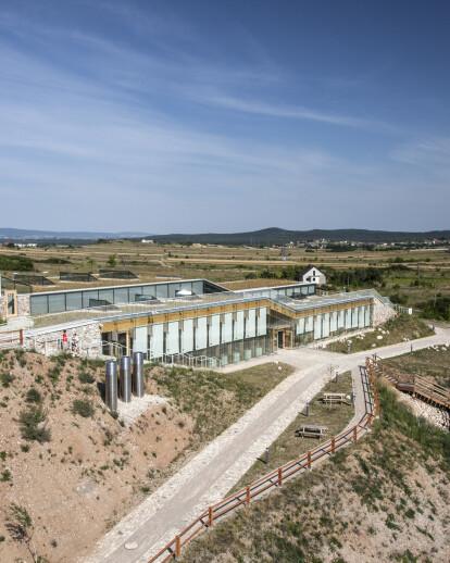 Center for Geo Education (Centrum Geoedukacji)