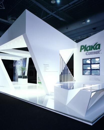 Origami Pavillion