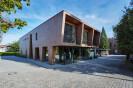 Brunner Office