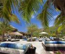 Beach Club Pools