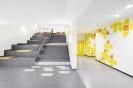School Complex, Osterholz-Scharmbeck