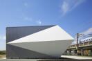 ORIGAMI ark
