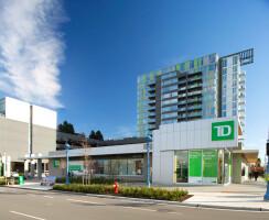 TD Bank Richmond 2