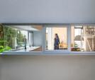 Casa Nirau