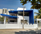 Modern Villa Designs Bangalore