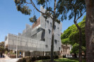 Melbourne School of Design, The University of Melbourne