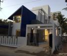50 X 80 Ft Bungalow Bangalore