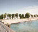 Strandpromenaden Urban Villas