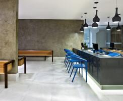 Um a um | Clinica | Brasilia