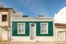 Terras 8 House