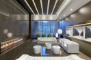 X2 Condominiums
