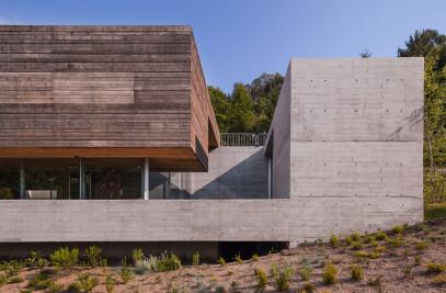 Gerês House