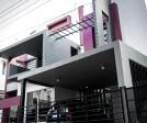 40×50 House plan