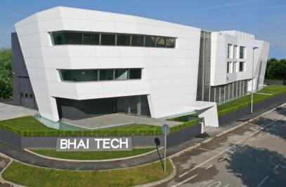 Bhai Tech