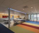 MUAC Eurocontrole