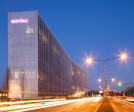 Greenwings Office in Warsaw