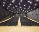 International Congress Centre (MCK) in Katowice