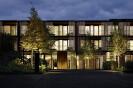 Lanserhof Tegernsee