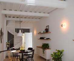 Donceles 18 - German Velasco Arquitectos