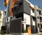 3BHK Independent Bungalow In Bangalore