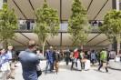Apple Store, Union Square
