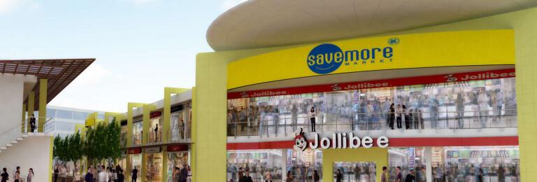 Supima Square