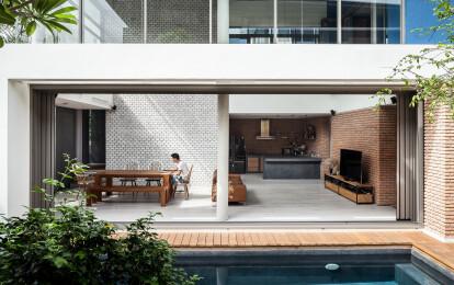 Alkhemist Architects