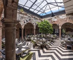 El Presidio Casa Bon - German Velasco Arquitectos