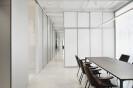 Apartment SP