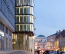 Nowy Świat 2.0 in Warsaw