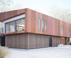 House x07
