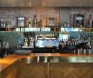 Du cap restaurant bar by jeroen de nijs bni