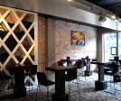 Du cap restaurant wines by jeroen de nijs bni