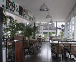 Restaurant La Preferida de Surco