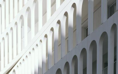 Antonini Darmon Architects