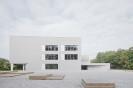 Hessenwaldschule