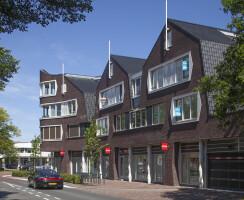 Plein Bergen