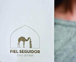 Bar Fiel Seguidor