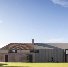 Residence DBB