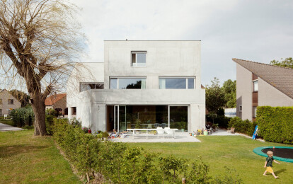 i.s.m.architecten