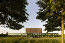 NETHERLANDS INSTITUTE OF ECOLOGY (NIOO)