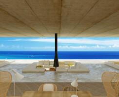 Xai Xai Golf & Beach Holistic SPA