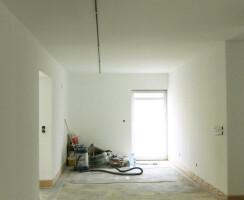 Apartamento J+C
