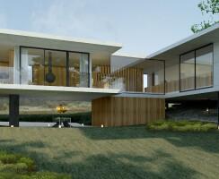 Casa MC