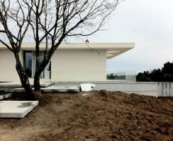 Casa Cláudia