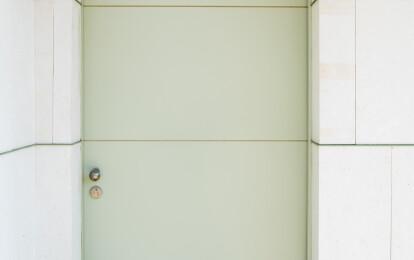 IDEO arquitectura