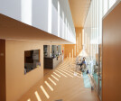 Istituto Gonzaga di Milano