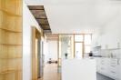 Casa Poble Nou