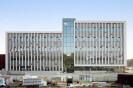Life Science Centre of Vilnius University (JGMC)